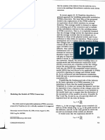 jour85.pdf