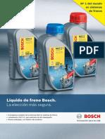 AFICHE de LIQUIDO.pdf