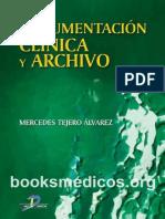 Documentacion clinica y archivo.pdf