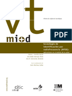 RFID aplicaciones en el ambito de la salud.pdf