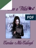 once a witch- caroline mac.pdf