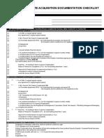 Genset Requisition Form_08072017 Bsh75316_sm Tinggi Kota Kinabalu (002)Bc