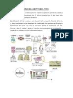 Procesamiento Del Vino Imprimir