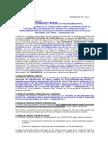 FACTIBILIDACONTRATO.doc