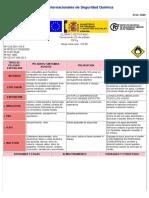 Potasio Clorato.pdf