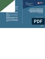 40. DISPAV-5-Versión 3.0. Actualización Del Sistema