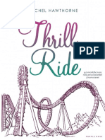 Thrill Ride-Rachel Hawthorne.pdf