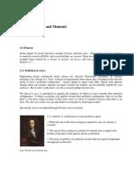 Forces.pdf