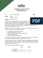 AuditNet 202-Engagement Letter.doc