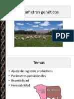 6-Parámetros-genéticos sonia.pptx