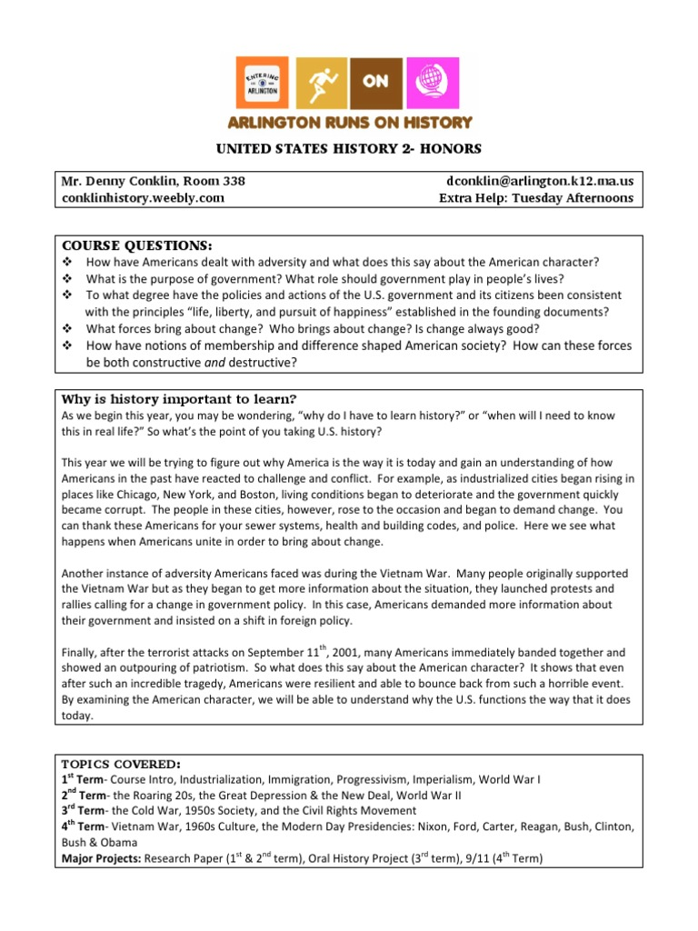 cold war essays questions Cold war essay questions - receive a 100% authentic, non-plagiarized paper you could only think about in our academic writing service start working on your dissertation right now with professional assistance offered by the service qualified scholars working in the company will do your paper within the deadline.