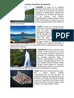 Accidentes Geográficos de Guatemala.docx