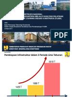 Informasi Umum PJJBK.pdf