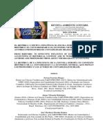 Dialnet-DaRetoricaAEfetivaInfluenciaDaEscolaEuropeiaNoCont-4205853.pdf