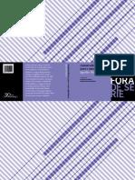 CAPAS FORA de SERIE- Brochura-revisado (1)