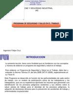 LECCION 3 PROGRAMA DE SEGURIDAD Y SALUD (1)(1).pdf