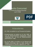 derecho_concursal.pdf
