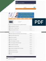 Cdac in Index Aspx Id DAC Modules