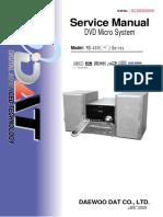 Daewoo RD-430.pdf