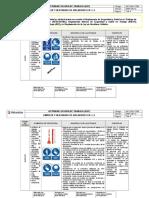 AST-HID-T-029 Limp y Siliconado Aisladores L.T. V03_30.03.12.doc