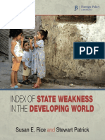 02_weak_states_index.pdf
