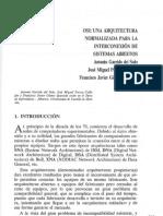 Dialnet-OSIUnaArquitecturaNormalizadaParaLaInterconexionDe-2282576