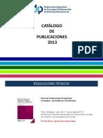 Nt Publicaciones