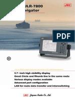 JLR-7500-7800.pdf