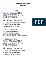 A DONA ARANHA.docx