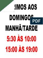 ABRIMOS AOS DOMINGOS MANHÃ.docx