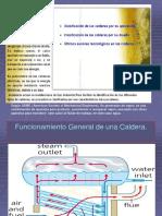calderas-ada-101023201132-phpapp01
