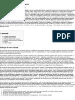 Origen del concepto de número natural según Solivérez.pdf