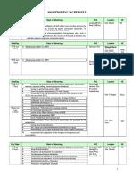 2011 06 07 Jadwal monitoring PMC dan PMU (wiebe).doc