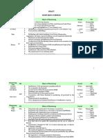 Jadwal monitoring PMC dan PMU.doc