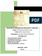 METROLOGIA-INFORME-FINAL.docx