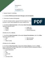 Instructivo de Llenado Del Sistema OrangeHRM-1 (2)