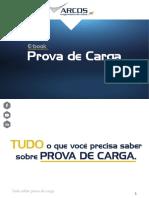 E_book_Prova_de_carga.pdf
