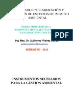 Ayacucho 070913