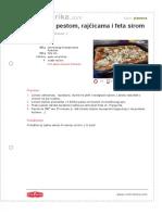 lisnato-s-pestom-rajcicama-i-feta-sirom.pdf