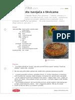 -ljetna-pita-savijaca-s-tikvicama.pdf