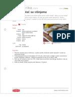 mamin-kolac-sa-visnjama.pdf