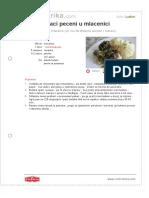 pileci-bataci-peceni-u-mlacenici.pdf