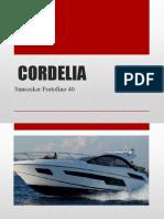 40 Portofino Charter Spec.compressed