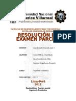 myslide.es_solucionario-ing-economica.docx