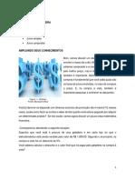 Tema 21_ Matemática Financeira