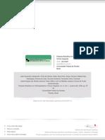 sucos de frutas.pdf
