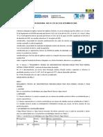 RDC 275 22 09 2005 Agua Mineral