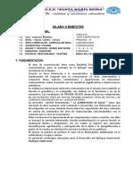 Comunicación 1ro Prim – II Bim 20rr17.PDF