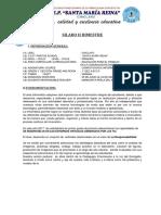 INFORMÁTICA-1ERO-PRIM-II-BIM.pdf