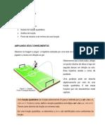 Tema 18_Função Quadrática